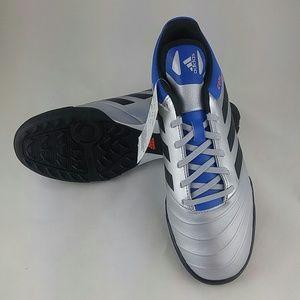 adidas Men's Copa Tango 18.3 Turf Soccer Shoe 7.5M